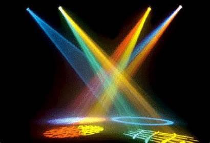 Dj Transparent Disco Dsl Effect Swiatel Atrakcje