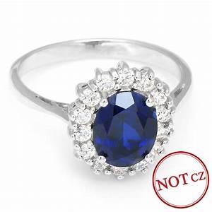 kate princess diana william 25ct blue sapphire engagement With princess diana wedding ring set