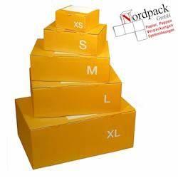 Post Paket Maße : versandkartonagen dhl versandkartons packsets und premiumkartonagen nach din norm ~ A.2002-acura-tl-radio.info Haus und Dekorationen