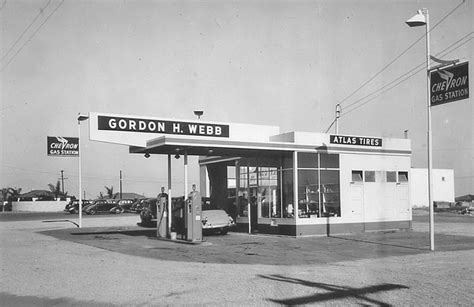 gordon webb chevron   federal