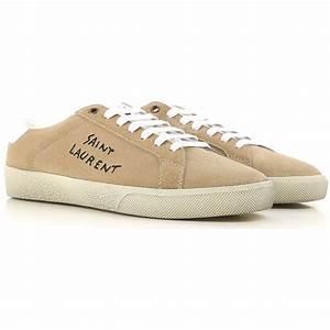 Chaussure Yves Saint Laurent Homme : chaussures homme yves saint laurent code produit 498209 ~ Melissatoandfro.com Idées de Décoration