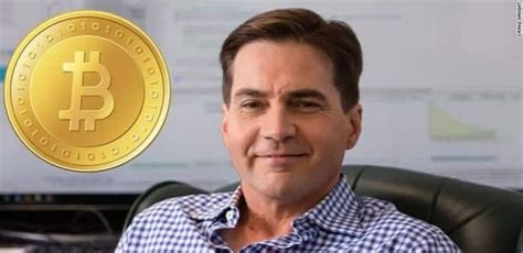 Though his real identity is still shrouded in mystery, satoshi nakamoto is known as the founder of bitcoin. Australian computer scientist claims he is Satoshi ...