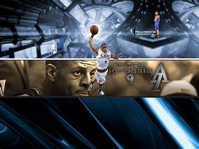 Andre Iguodala Wallpapers Basketwallpapers