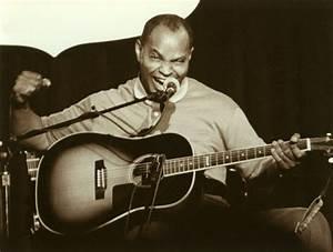 Guy Davis (musician)