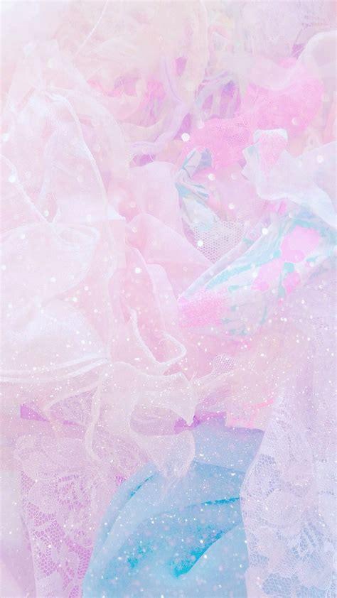 iphone wallpaper wallpaper iphone pastel