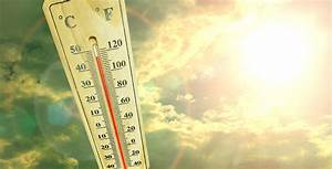 Weekend weather super-hot for Maricopa | InMaricopa