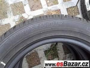 Pression Pneu 205 55 R16 : pneu golf 6 pneus golf 6 hiver pneus et jantes j 39 annonce pneu avec jantes golf 6 0496459704 ~ Maxctalentgroup.com Avis de Voitures