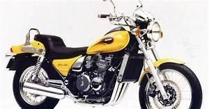 Kawasaki Zl600 1996 Motorcycle Wiring Diagram