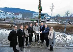 Wohnungen In Esslingen Am Neckar : esslingen ewb baut in br hl f r 300 menschen pl ne auch ~ A.2002-acura-tl-radio.info Haus und Dekorationen