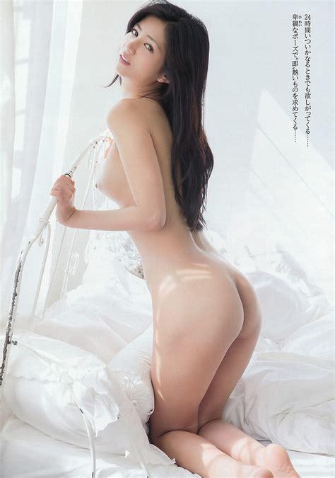 Nozomi Aso An Av Idol Seen Here In Photo Nr 2127446