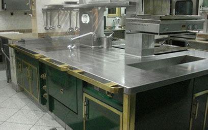 materiel de cuisine pro d occasion equipements de cuisine professionnelle côte d 39 opale