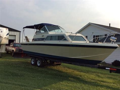 Used Boats Wisconsin by Used Pontoon Boats For Sale In Wisconsin Boats