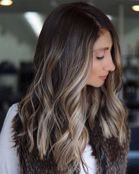 25 Trend Hair Colors for 2019 wishesbirthdayecards com
