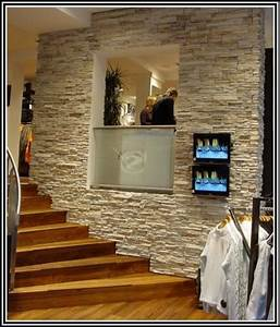 Fliesen Steinoptik Wandverkleidung : fliesen steinoptik wandverkleidung fliesen house und dekor galerie 0e4blxpgkx ~ Bigdaddyawards.com Haus und Dekorationen