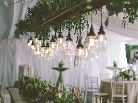 mariage  ne neglige pas la lumiere elle decoration