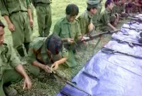 Tatmadaw Attacks KIA Camp in Northern Shan State – Kachin ...