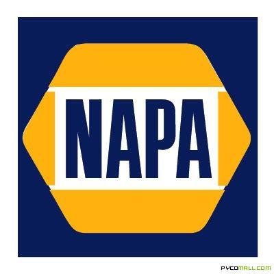 napa logo clip art   cliparts  images