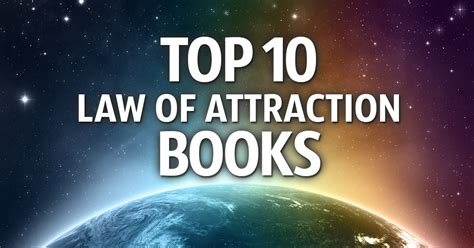 Best Of Attraction Books Top 10 Of Attraction Books To Read For Inspiration