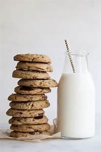 Food Photography: Styling and Photographing Cookies | Food Bloggers of Canada
