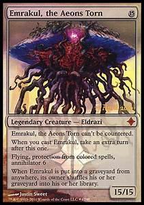 Index of /public/cards/New/Rise of the Eldrazi