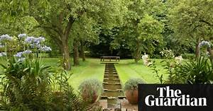 12 of the best secret gardens in the uk travel the