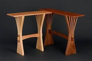 Abanico, Hall, Table