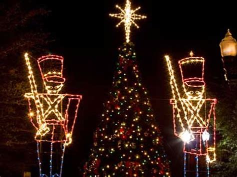 17 best images about outdoor christmas decorations on