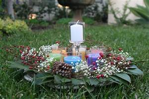 FILESUGGESTION Advent Wreath For OrthodoxEastern Rite