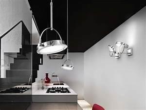 Forum Arredamento it •lampadari sopra al tavolo e penisola