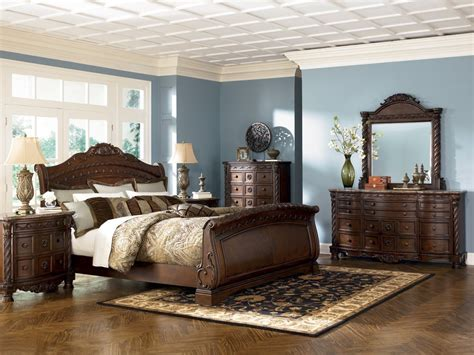 king size sleigh bedroom sets home furniture design