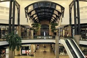 Centro Oberhausen Verkaufsoffen : centro oberhausen bernhard goldkuhle gmbh co kg ~ Watch28wear.com Haus und Dekorationen