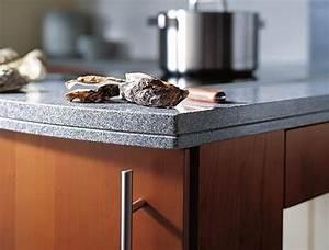 Prix Plan De Travail Cuisine : bien plan de travail cuisine granit prix 1 plan de ~ Premium-room.com Idées de Décoration