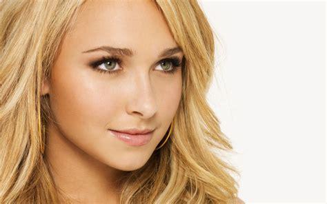 Ifi Top 10  Top 10 Most Beautiful Hollywood Actresses