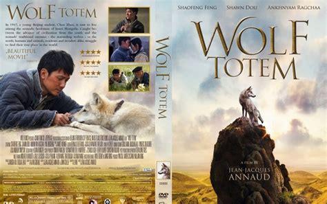 instinct animals  film animal actors wolves  film