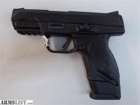 Armslist  For Sale Ruger American Compact 45 Acp Brand