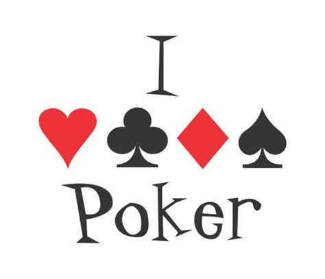 poker  images card making vector  photo cards
