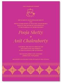 indian wedding invitation wording charming indian wedding invitation wording for friends card 44 with additional office