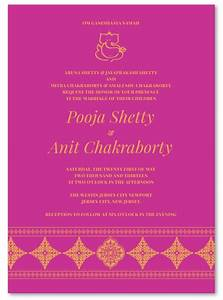 wedding invitation card quotes for friends best of indian With wedding invitation cards for sister marriage