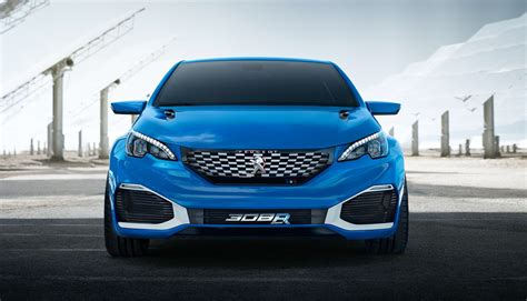 Peugeot 308 Wallpapers by Peugeot 308 R Wallpapers Images Photos Pictures Backgrounds