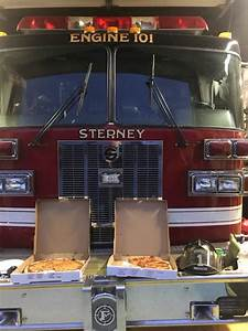 Stepney Fire Department - Home | Facebook