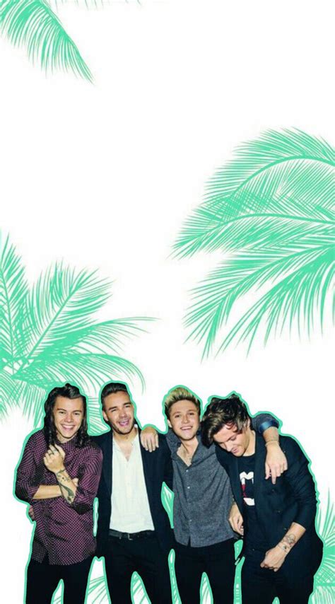 direction iphone wallpaper m 225 s de 25 ideas incre 237 bles sobre one direction wallpaper