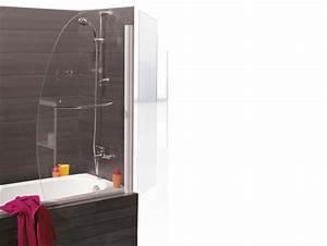 Paroi Baignoire D Angle : paroi baignoire zoom acc s d angle c t gauche ~ Premium-room.com Idées de Décoration