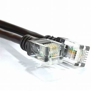 Dsl Cable 10 Feet Buyer U0026 39 S Guide For 2018