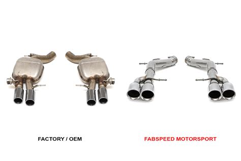 Exhaust Sound by Bimmerboost A Simple And Affordable Way To Improve The