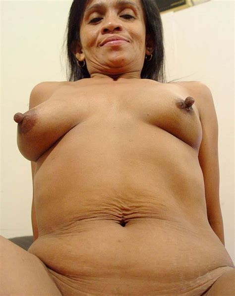 033  In Gallery Mature Asian Mix 004 Picture 3