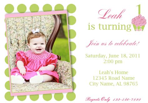 a birthday invitation couture birthday invitations so pretty invitations and
