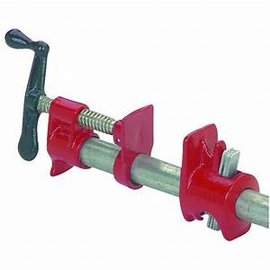 pipe clamps and hangers – furnitureplans