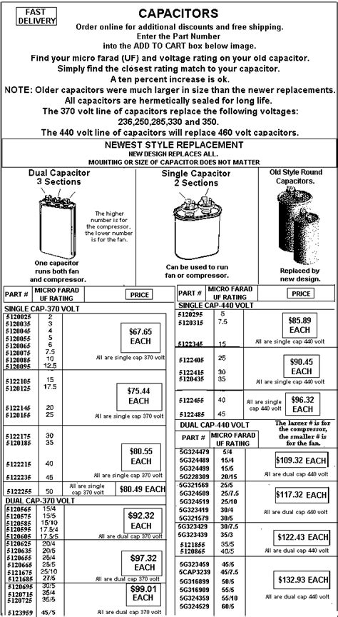 Lifier Wiring Diagram With Capacitor by Miller Capacitor