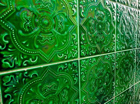 Best Green Collections: Green Green Green!   Green tile, Green collection, Green backsplash