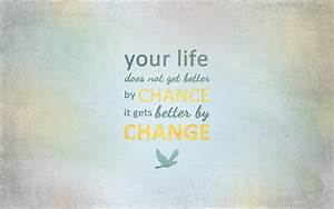 Motivational Quotes Desktop Wallpaper. QuotesGram